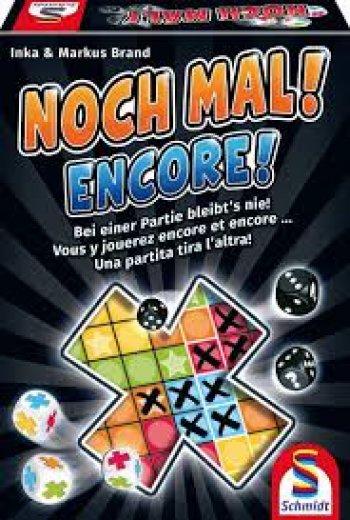 Encore ! (multi)