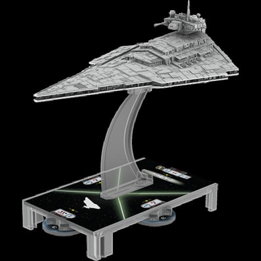 SWA Destroyer Stellaire de classe Victory