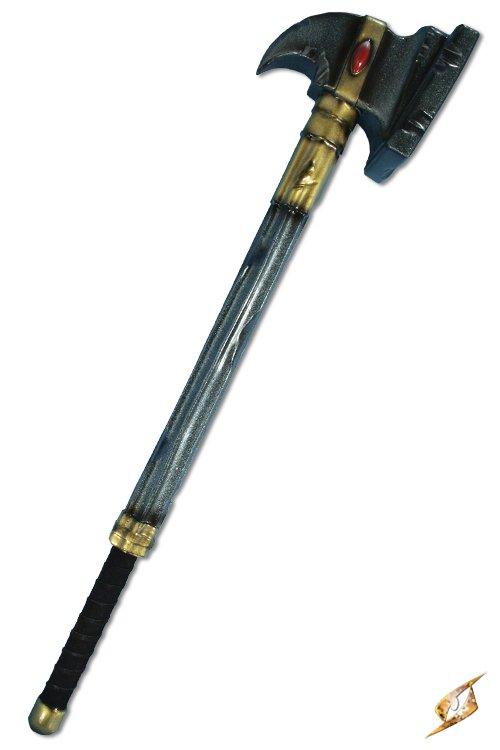 Guardian Hammer