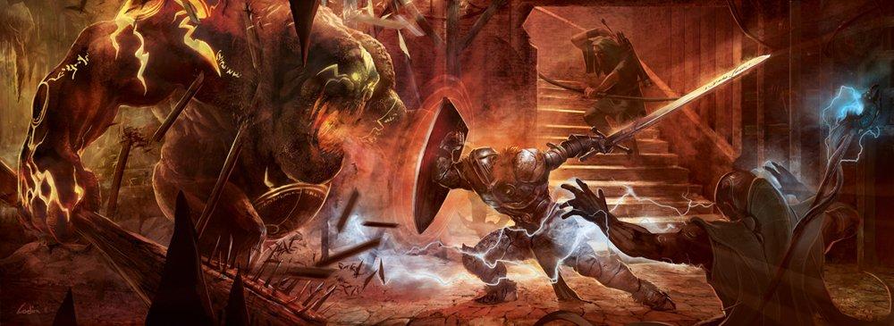 Fantasy Craft - Livret et écran