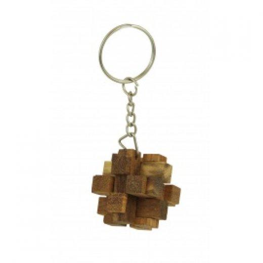 Mini casse-tête - Square cube