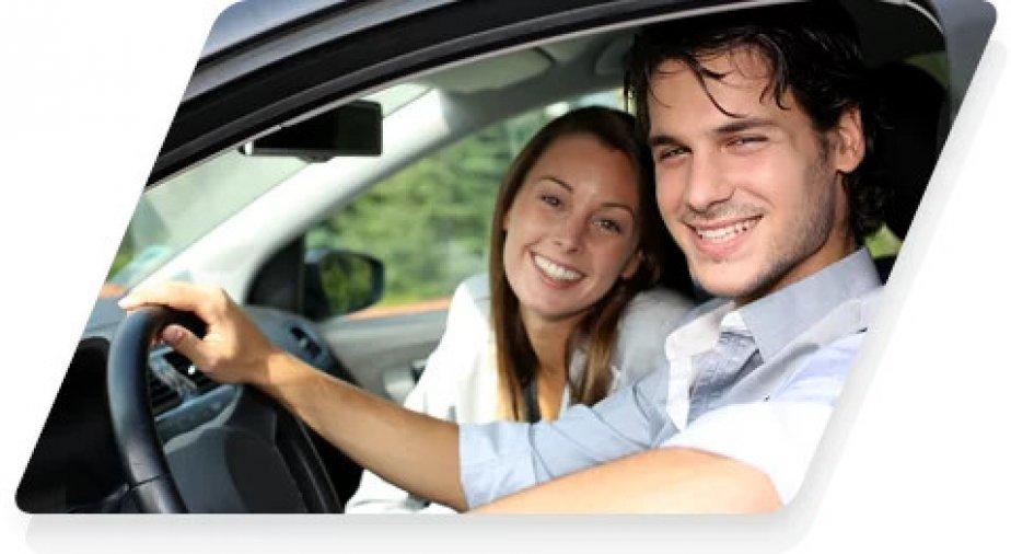 Cours voiture 20 leçons