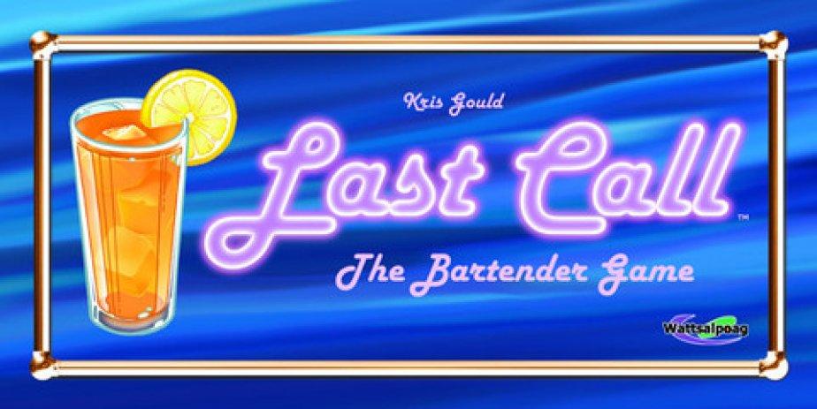 Last Call (Letzte Runda)