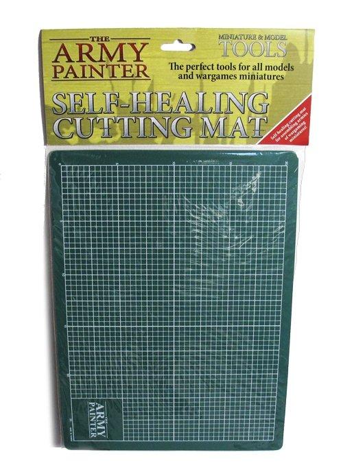 AP - Self healing cutting mat