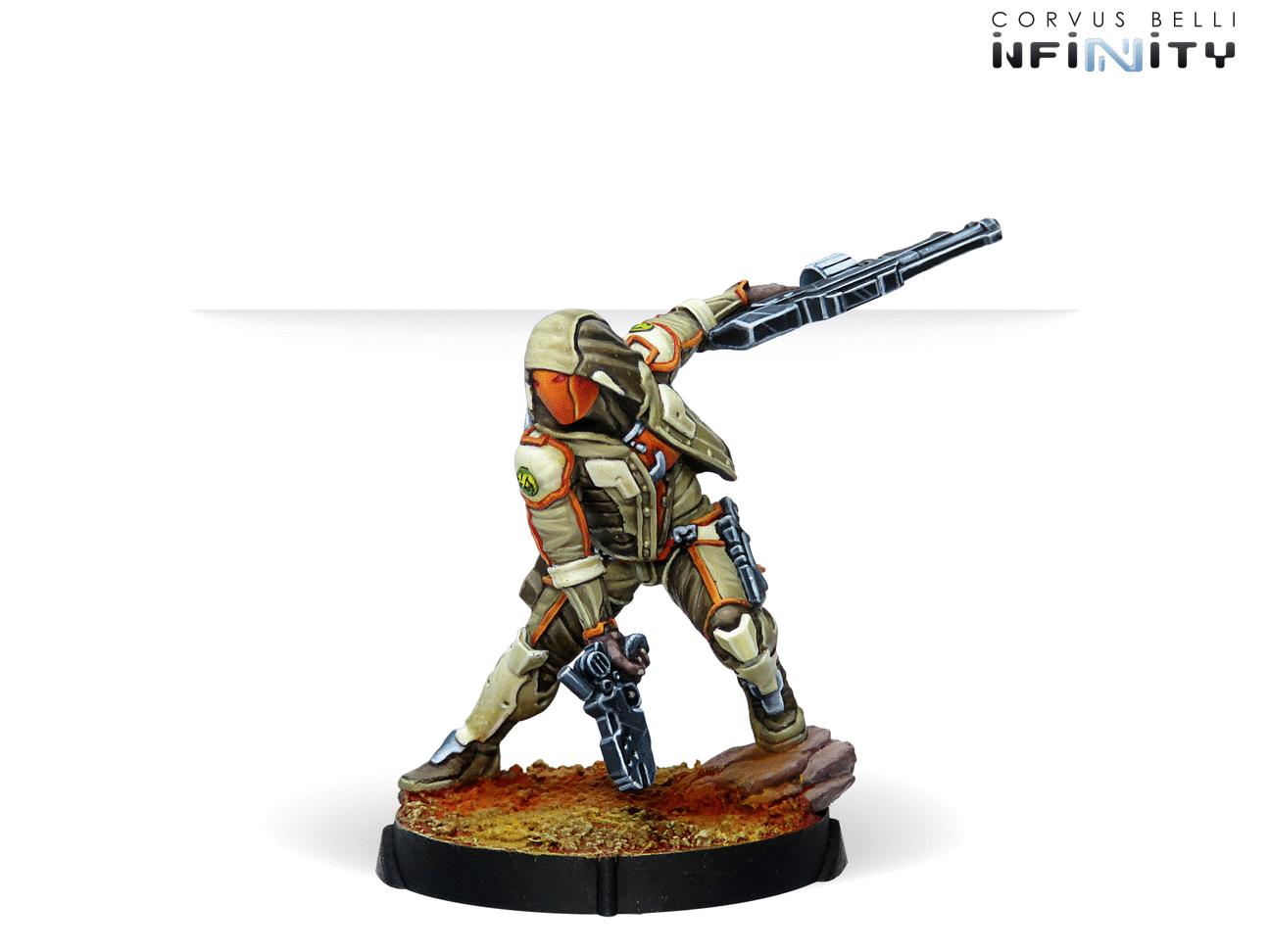 INF - Haqqislam - Mukhtar active response unit