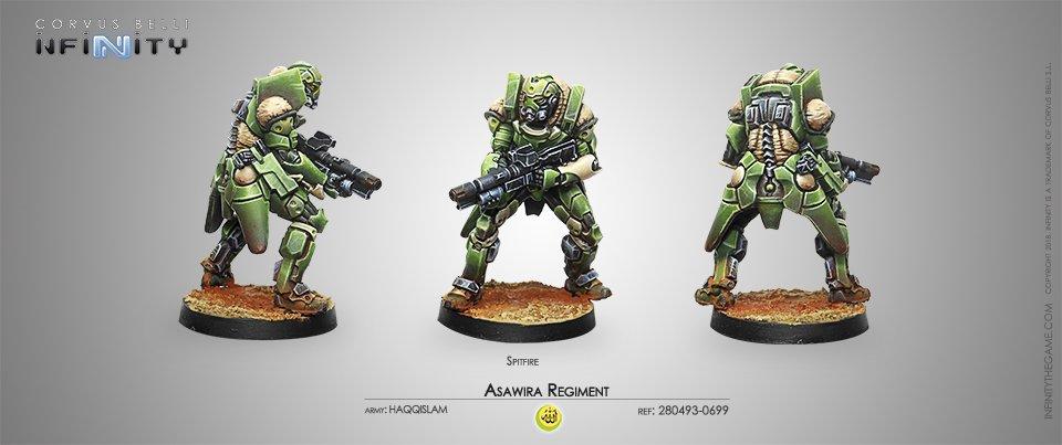 inf - haqqislam - asawira regiment (spitfire)