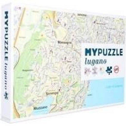 MyPuzzle-Lugano