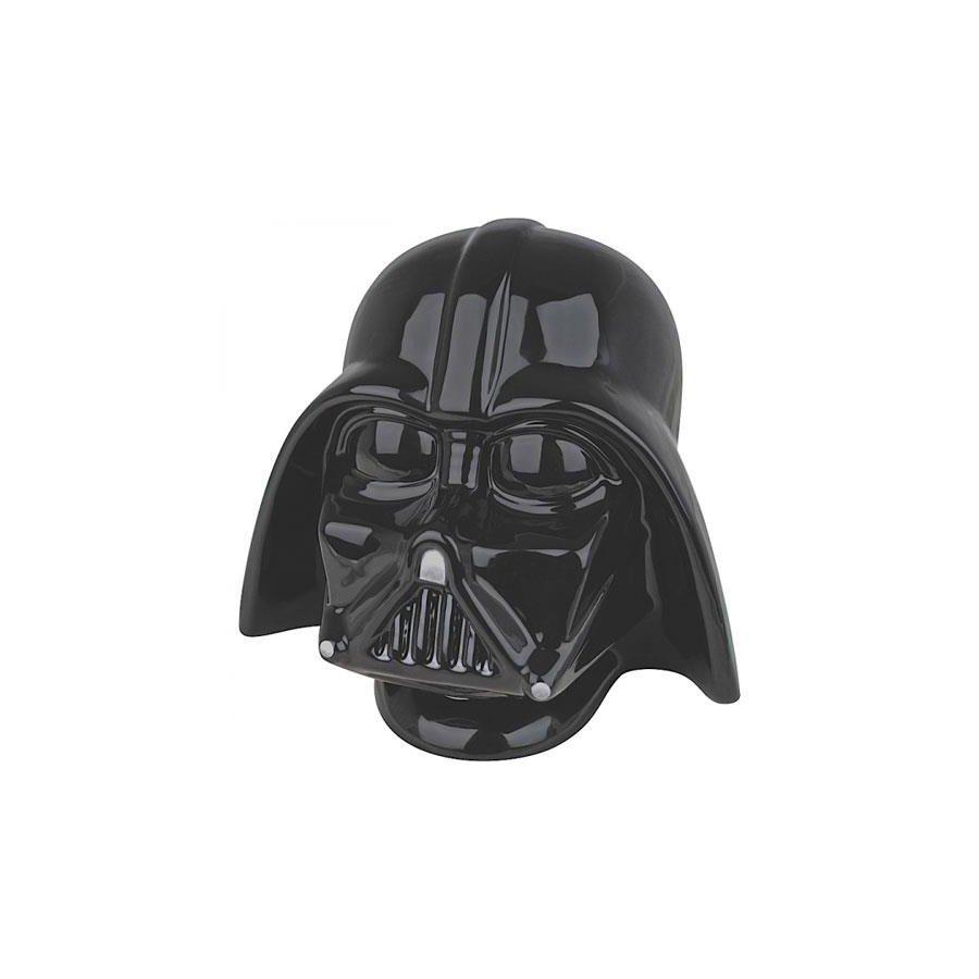 Star Wars - Tirelire Darth Vader