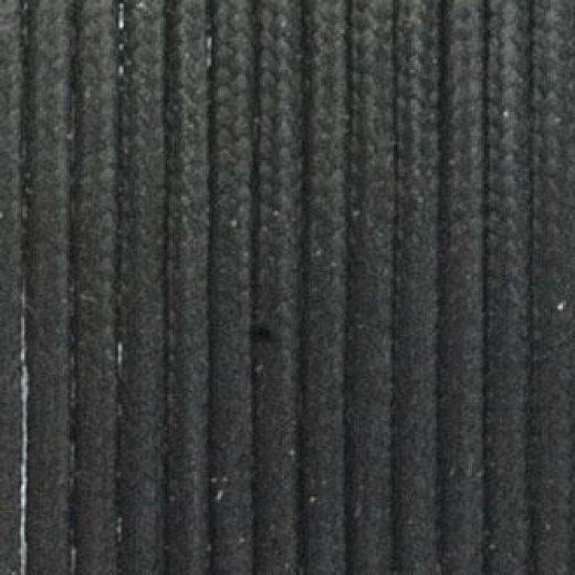 Braided rope (0.8mm)