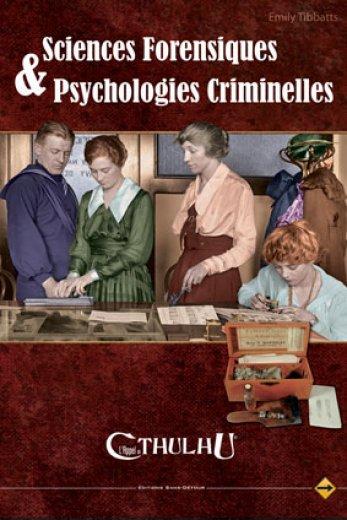 AdC Sciences Forensiques et Psychologies criminelles (31)