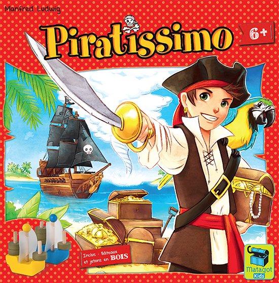 Piratissimo (FR)