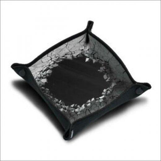 Piste de dés - Dark Hole