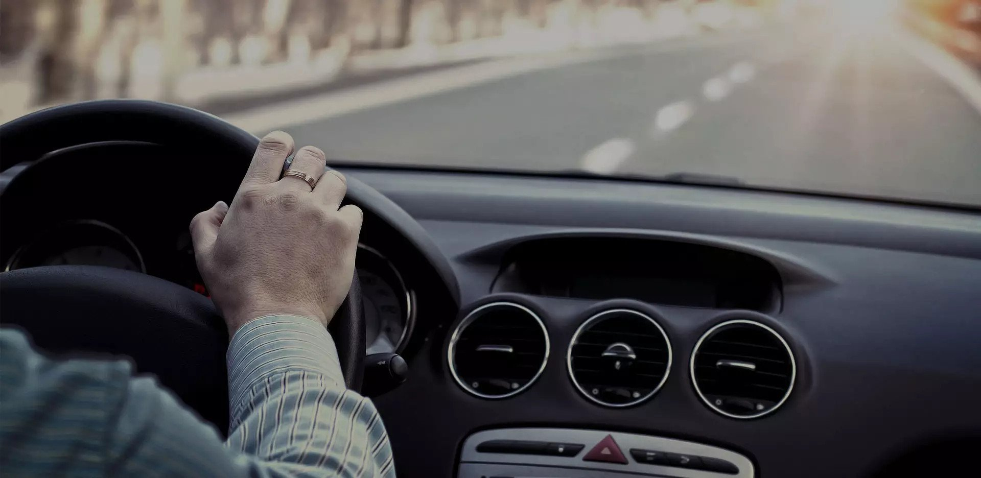 Cours voiture 10 leçons