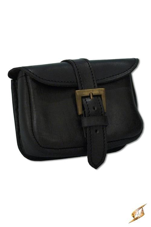 Sac de guerrier Noir S (Warrior Bag - Black - S)